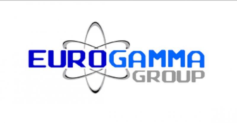EURO GAMMA - Verkaufsgelegenheit Feuer Gas-Produktpalette für Katalysatoren Made in Italy