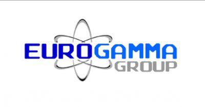 euro gamma angebot aufbereitungssysteme f r heiz l und kraftstoffe made in italy