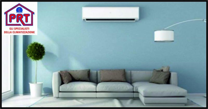 prt offerta climatizzatore beretta - occasione climatizzatore con installazione