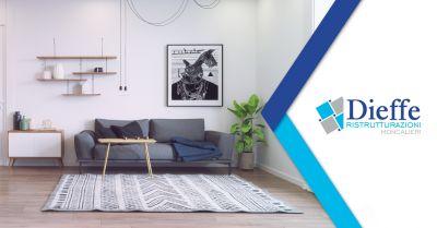 offerta ditta ristrutturazioni appartamenti torino occasione ristrutturare appartamento torino