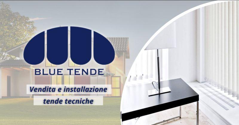 Offerta vendita tende tecniche Pavona - occasione montaggio tende per ambienti lavorativi Roma