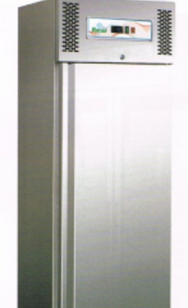 Offerta armadio refrigerate inox taranto - offerta armadi refrigeranti taranto