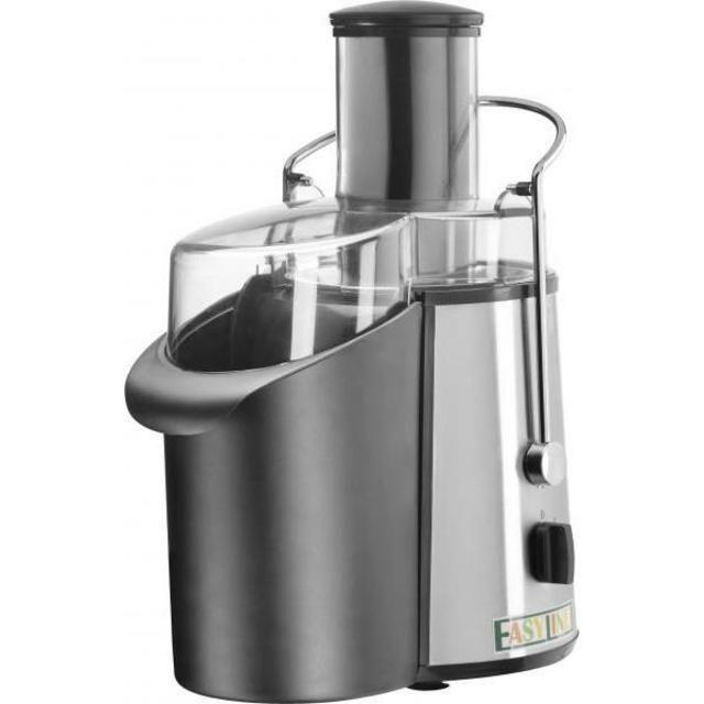 Offerta Centrifuga Easyline taranto . occasione macchina per centrifughe taranto