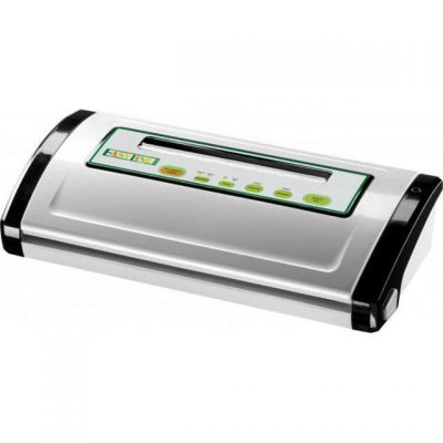 offerta macchina sottovuoto easyline taranto offerta macchina sbs 300p taranto