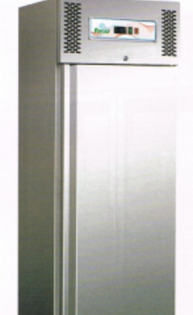 OFFERTA ARMADIO REFRIGERATO GN650TN FORCAR taranto . offerta armadio refrigerato taranto