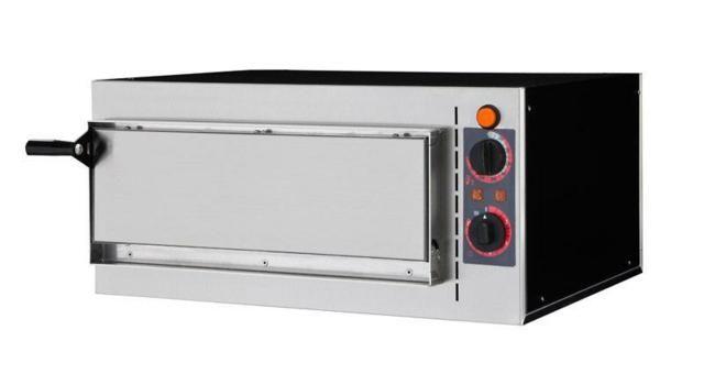 offerta FORNO ELETTRICO BASIC taranto - offerta forno elettrico taranto