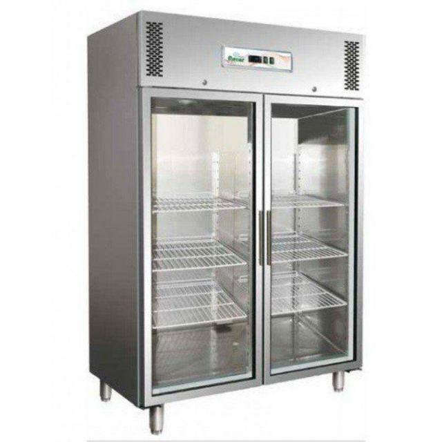offerta ARMADIO REFRIGERATO forcar taranto - offerta armadio refrigerato GN1410TN G FORCAR