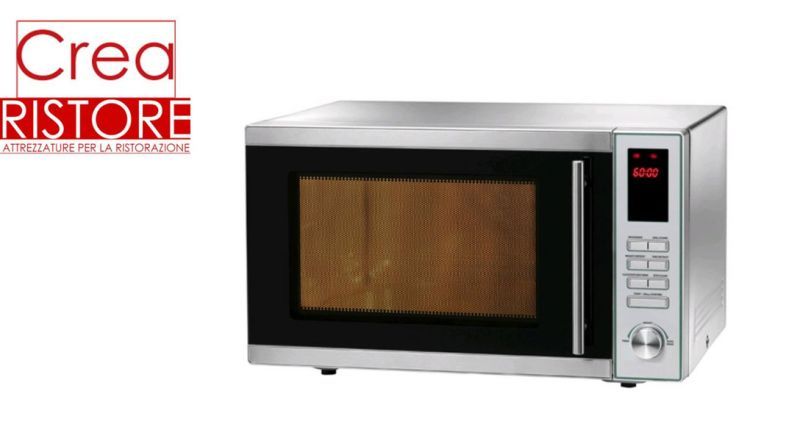 Offerta forno Easyline Fimar MF/914 Taranto – Promozione forno a microonde Taranto