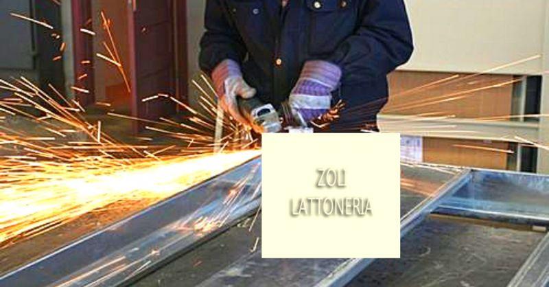 lattoniere parma lattoniere artigiano parma