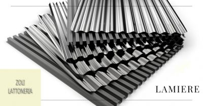 lavorazioni dei metalli parma artigianim parma