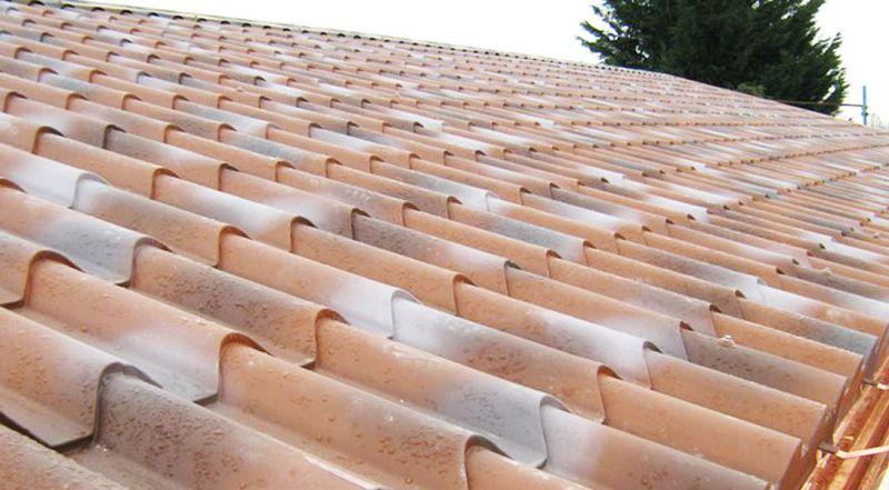Offerta produzione coperture metalliche Fontanellato Parma – Promozione montaggio coperture tetti Fontanellato Parma