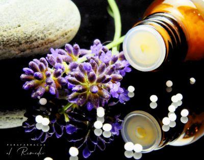 al rimedio parafarmacia offerta prodotti omeopatici promozione medicinali omeopatici