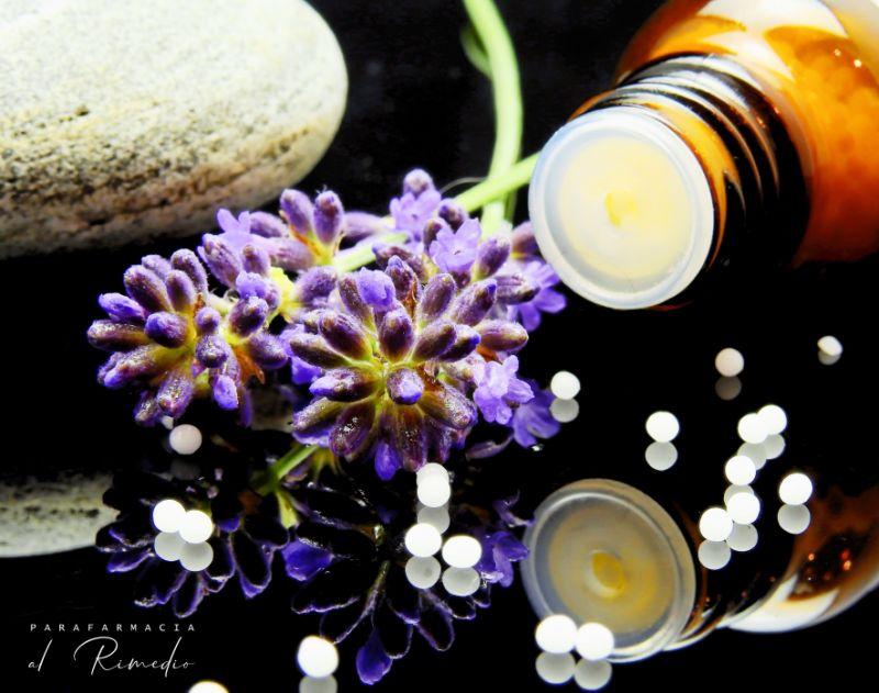 AL RIMEDIO PARAFARMACIA offerta prodotti omeopatici - promozione medicinali omeopatici