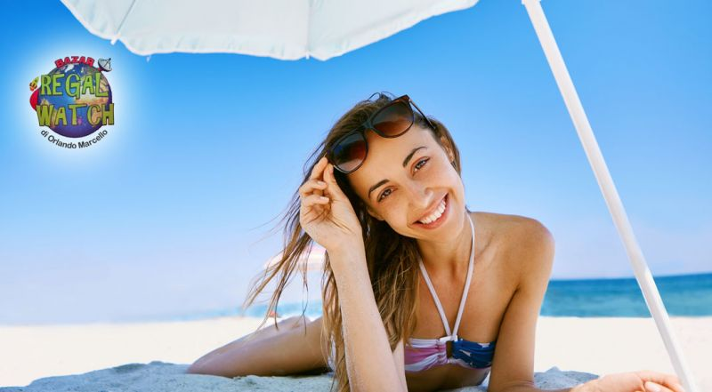 Offerta ingrosso di articoli da mare e da spiaggia Taranto – Promozione ingrosso articoli per estate Taranto