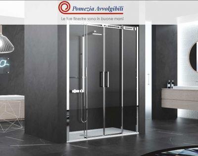 occasione vendita box doccia roma offerte dei migliori marchi vasche da bagno roma