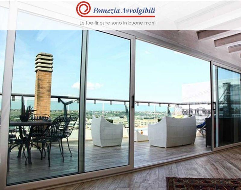 offerta installazione tende da sole verticali pomezia - occasione vendita tende veneziane anzio