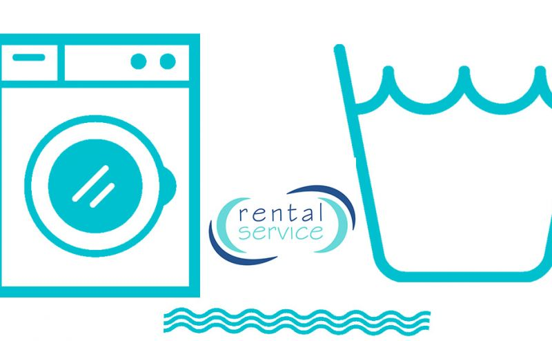 offerta lavanderia industriale a napoli - occasione noleggio tovagliato e biancheria a napoli