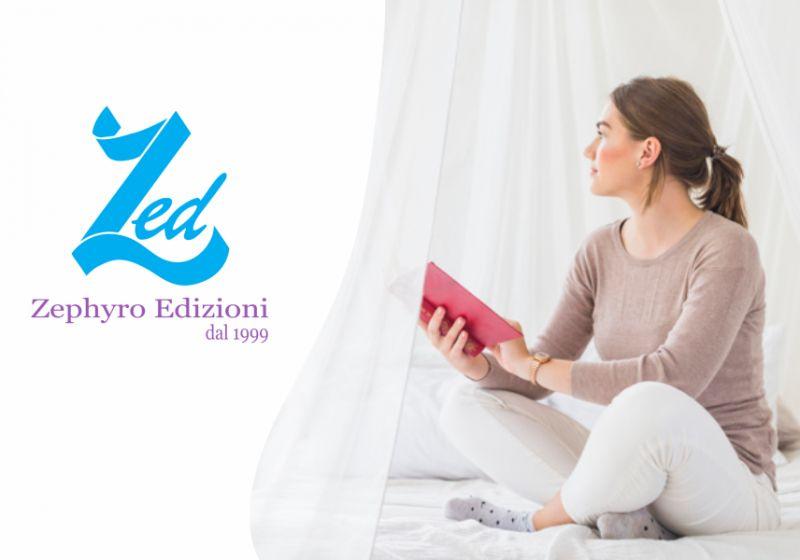 ZEPHYRO EDIZIONI offerta vendita online saggi psicologia – promozione libri psicoanalisi