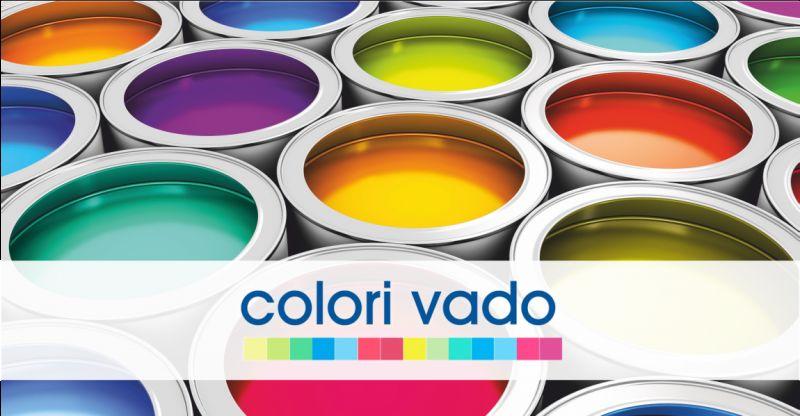 colori vado offerta pitture lavabili - occasione pitture idrorepellenti per interni savona