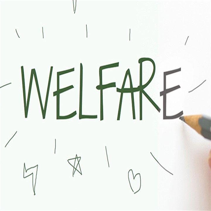 MediaLab proposta welfare aziendale - soluzioni welfare per le aziende