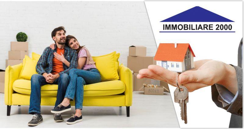 IMMOBILIARE 2000 - offerta appartamenti attici ville in vendita e affitto Nuoro