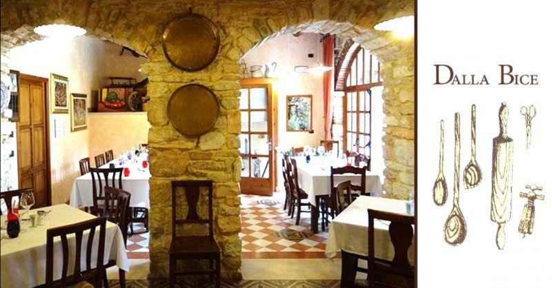 offerta mangiare in Valpolicella - occasione trattoria cucina tipica veronese Negrar Verona
