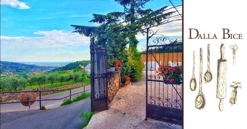 offerta specialità carne alla brace Negrar Verona - occasione cucina tipica Valpolicella Verona
