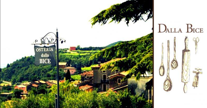 offerta soggiorno servizio ristorazione Negrar Verona - occasione struttura ricettiva Negrar