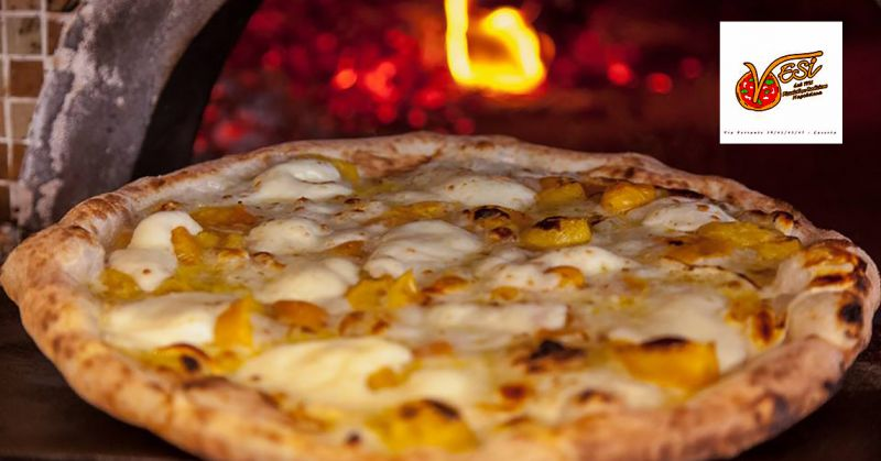 offerta pizza napoletana a caserta - occasione Pizzerie-Hamburgerie Caserta