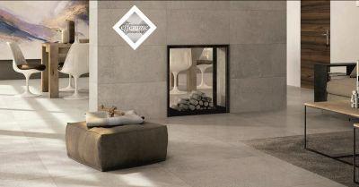offerta vendita pavimenti e rivestimenti massarosa occasione vendita materiale per finiture