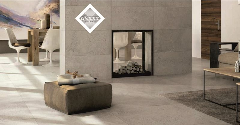 offerta vendita pavimenti  e rivestimenti Massarosa - occasione vendita materiale per finiture