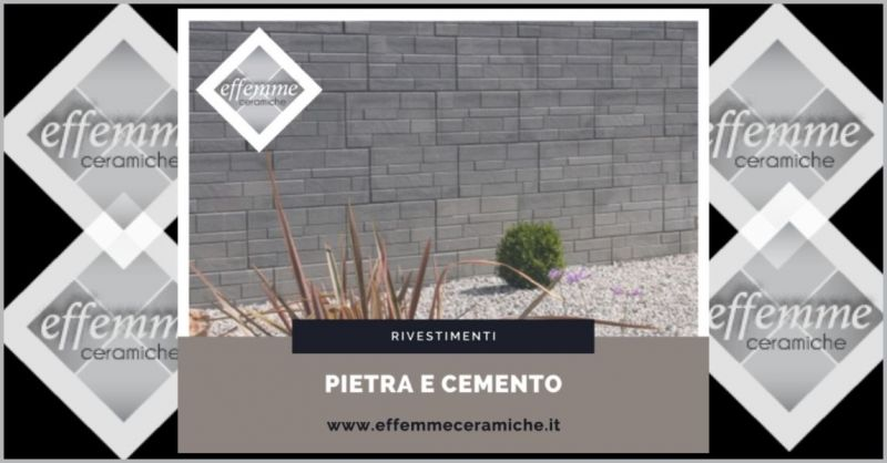 EFFEMME CERAMICHE - offerta materiali arredo design e interni Lucca