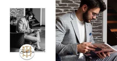 offerta boutique abbigliamento maschile marsala occasione accessori moda uomo trapani