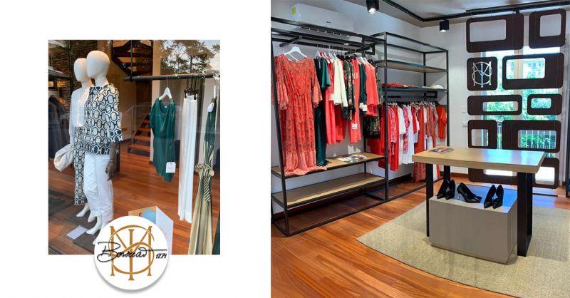 Offerta Abbigliamento Donna Marsala  - Occasione Boutique Vestiti Donna Marsala