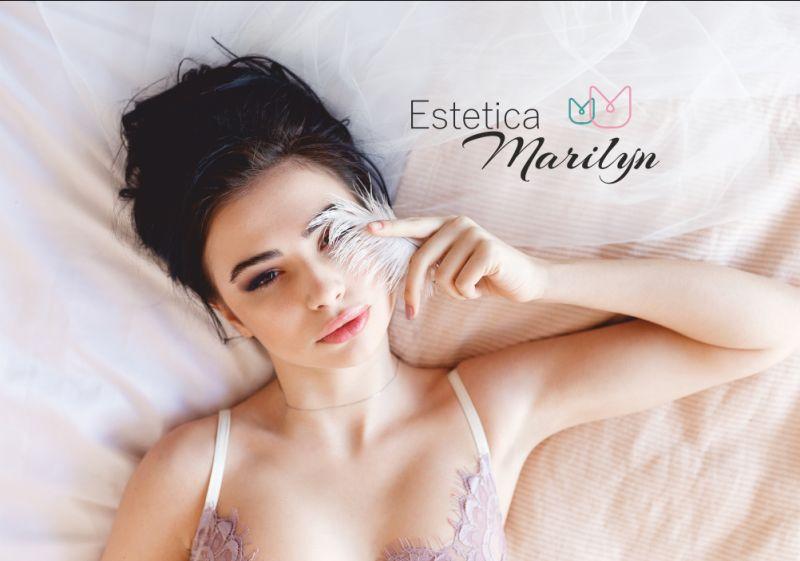 CENTRO ESTETICO MARILYN offerta pulizia viso- promozione checkup viso gratuito