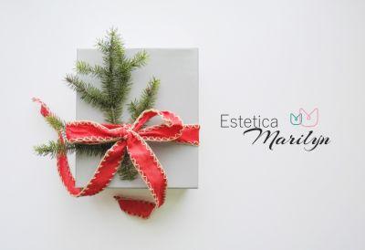 centro estetico marilyn offerta un trattamento in regalo promozione omaggio centro estetico