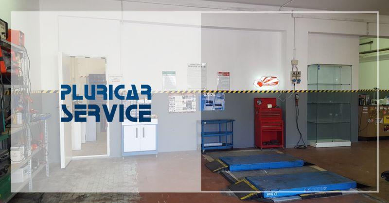 offerta meccatronica elettrauto ancona - occasione riparazione impianti elettrici auto ancona