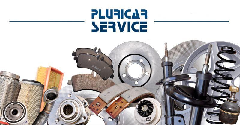 offerta riparazioni auto autofficina ancona - occasione meccanico batterie auto ancona
