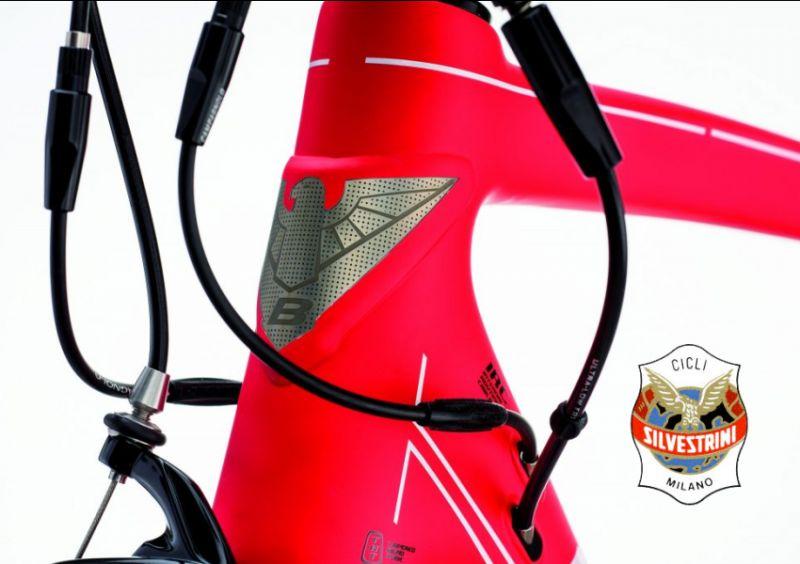 SILVESTRINI BICICLETTE offerta biciclette bottecchia – promozione bottecchia fat bike