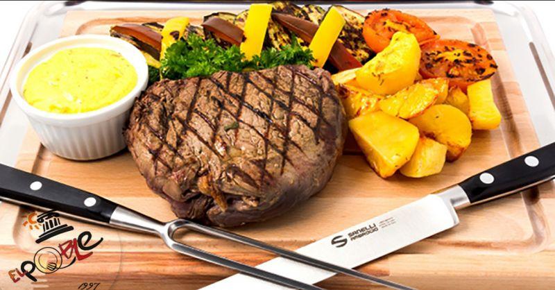 offerta hamburger  napoli - occasione bistecche alla griglia napoli
