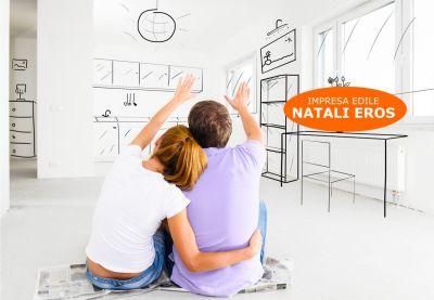 offerta ristrutturazione casa rimini occasione ristrutturazione appartamento rimini