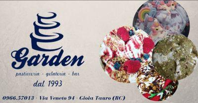 offerta gelato artigianale reggio calabria offerta gelato artigianale gioia tauro