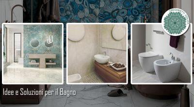 offerta arredo bagno e sanitari san severino macerata promozione idee e soluzioni per arredare bagno macerata