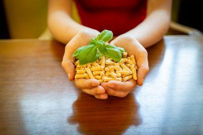 pellet novara offerte pellet varese vendita pellet verbania
