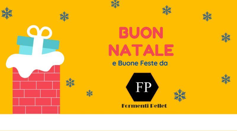 Vendita di Pellets A Novara a Varese a Verbania a Milano – vendita stufe a pellet moderne a Novara a Varese a Verbania a Milano