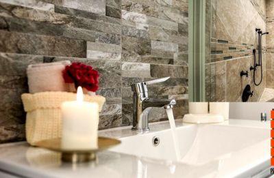 offerta mobili bagno la spezia rubinetteria ceramica la spezia arredo bagno la spezia