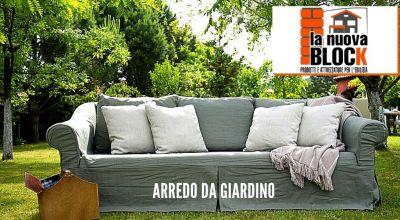 offerta arredamento da giardino la spezia divani da esterno la spezia sedie giardino la spezia
