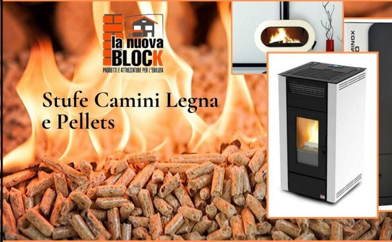 Offerta Caminetti legna la Spegna Offerta stufe a legna La Spezia  Offerta  stufe a pellets la spezia offerta caminetti a pellets la spezia