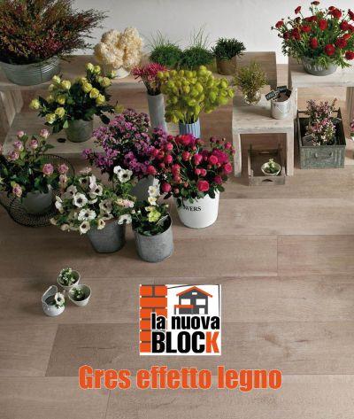 pavimento gres effetto legno offerta