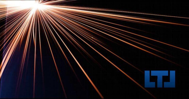 LTL LEONARDELLI TAGLIO LASER - offerta taglio laser CO2 Trento